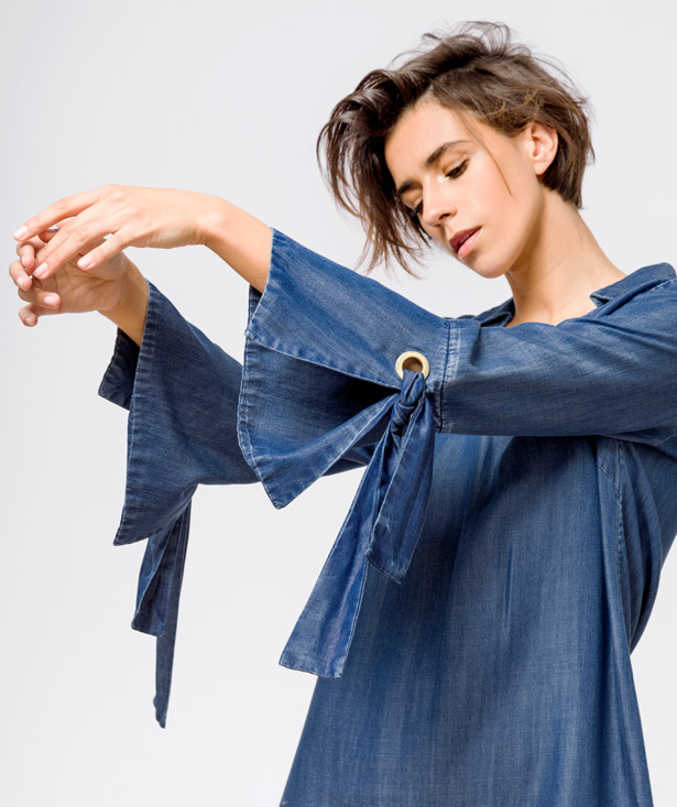 cb3b2334e Vestidos Mujer | GLOBE.PT - Shop Online